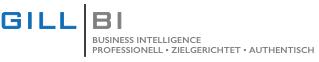 Gill Business Intelligence GmbH