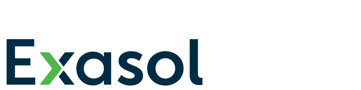 Permalink auf:Exasol-Beratung